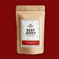 'Grizzly Foods Jerky'