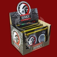 Indiana Chicken Jerky, 100g - 10 Packungen